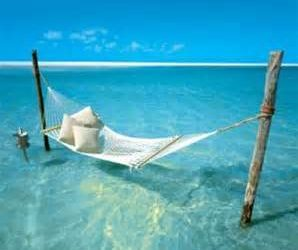 immagini+divertenti+vacanze_1