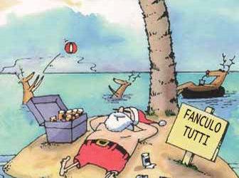 immagini+divertenti+vacanze_12