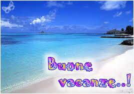 immagini+divertenti+vacanze_7