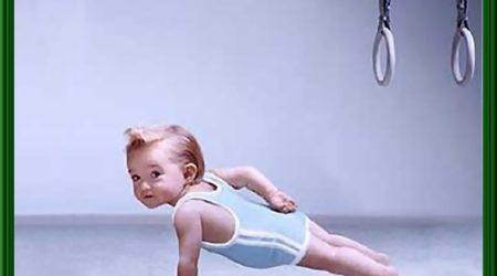 immagini divertenti e Immagini Divertenti Fitness