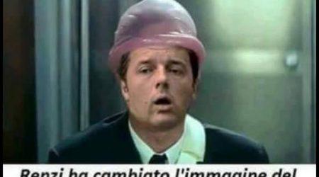 immagini divertenti e Immagini Divertenti Renzi