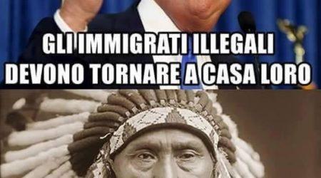 immagini divertenti e Immagini Divertenti Trump