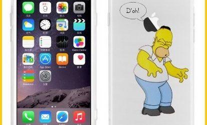 immagini divertenti e Immagini Divertenti Iphone 6