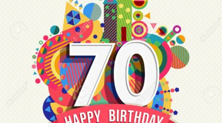 immagini divertenti e Immagini Divertenti Compleanno 70
