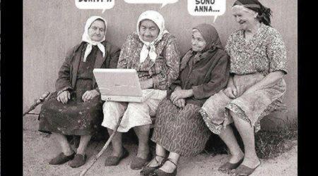 immagini divertenti e Foto Vecchi Divertenti
