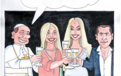 immagini divertenti e Immagini Satiriche Divertenti
