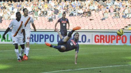 immagini divertenti e Immagini Divertenti Napoli Roma 2 0