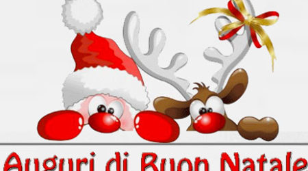 immagini divertenti e Immagini Divertenti Per Natale