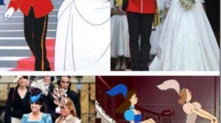 immagini divertenti e Immagini Divertenti Walt Disney