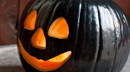 immagini divertenti e Immagini Divertenti Zucche Di Halloween