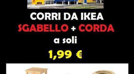 immagini divertenti e Immagini Divertenti Ikea