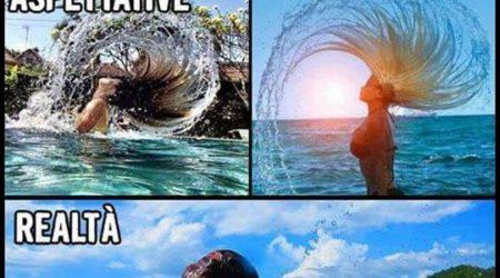 immagini divertenti e Immagini Divertenti Sul Mare