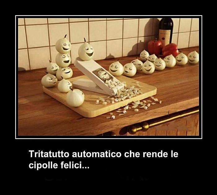 9759029fba Foto E Immagini Divertenti - Immagini Divertenti