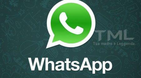 immagini divertenti e Foto Strane Per Whatsapp