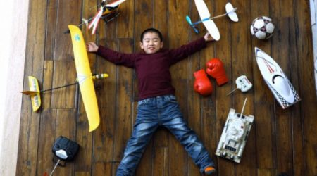 immagini divertenti e Immagini Divertenti Per Bambini Di 9 Anni