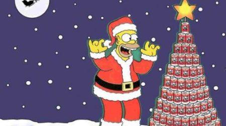 immagini divertenti e Immagini Divertenti Sul Natale