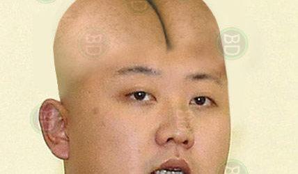 immagini divertenti e Immagini Divertenti Kim Jong Un