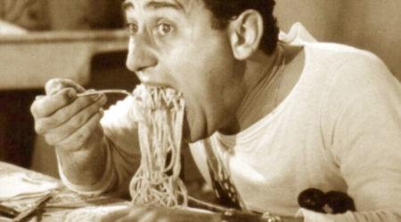 immagini divertenti e Immagini Divertenti Sul Mangiare