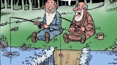 immagini divertenti e Immagine Comiche