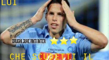 immagini divertenti e Immagini Divertenti Juventus Napoli