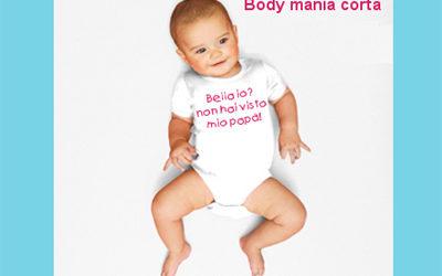 immagini divertenti e Immagini Divertenti Per Bambini Con Scritte