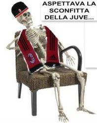 immagini divertenti e Immagini Divertenti Juve Milan